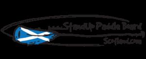 SUPS-Logo-HeaderFinal